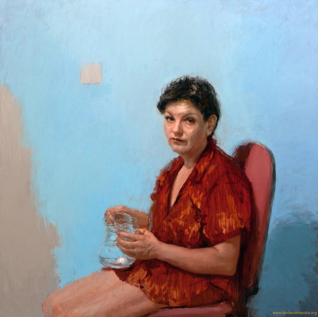 arcilla_pintura_retrato (172)