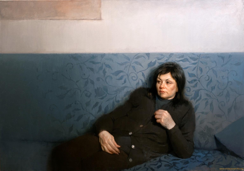 arcilla_pintura_retrato (173)