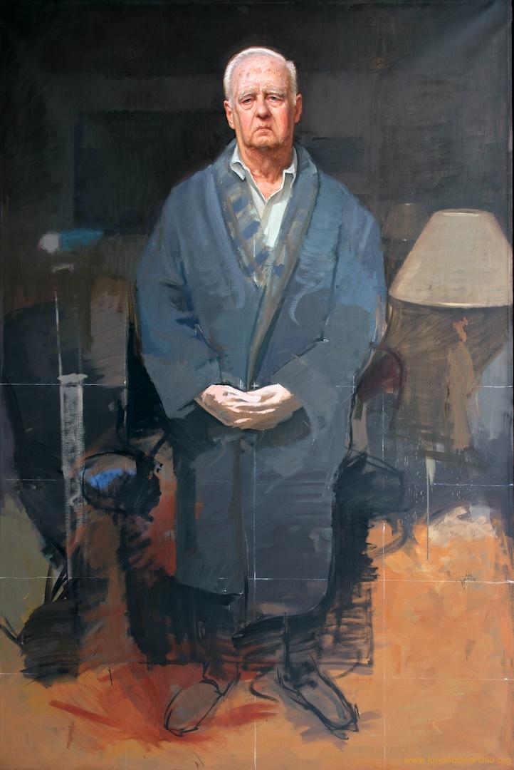 arcilla_pintura_retrato (174)