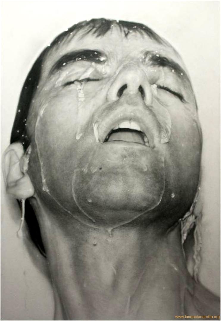 arcilla_pintura_retrato (186)