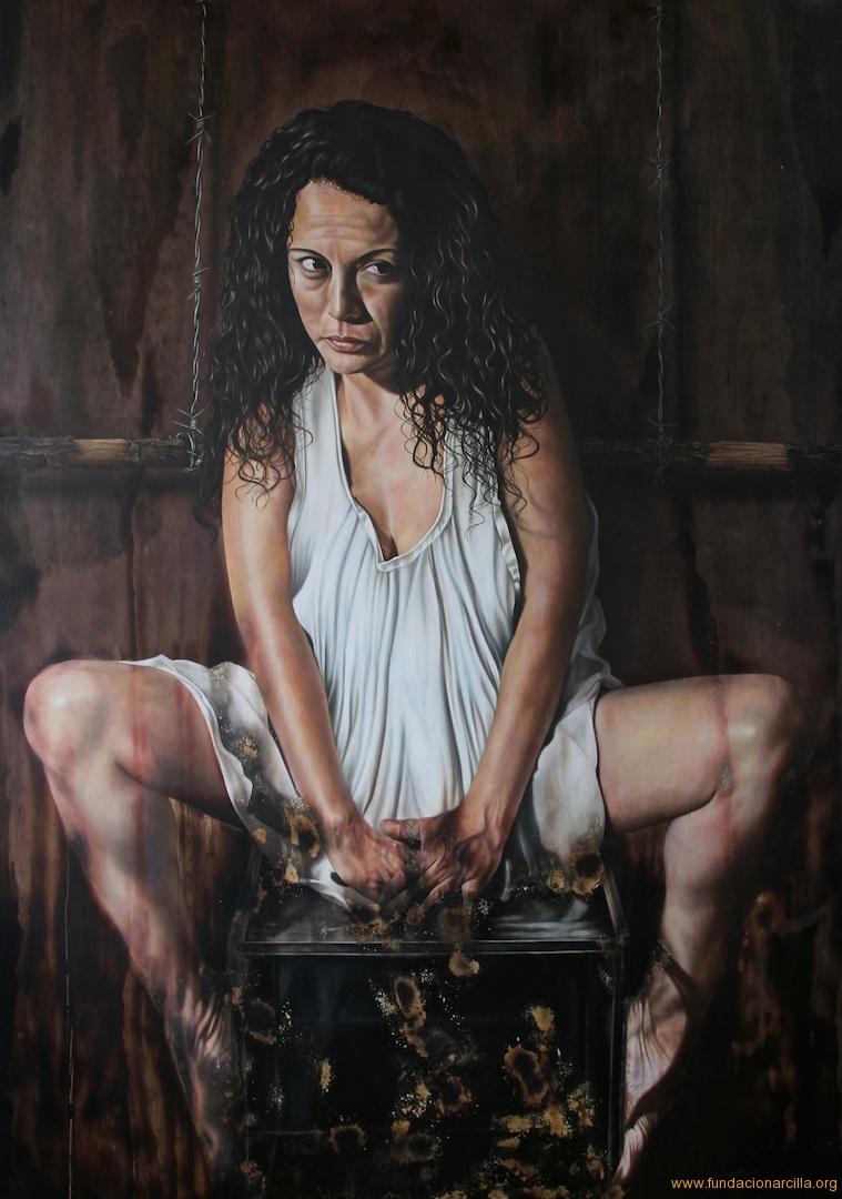 arcilla_pintura_retrato (188)