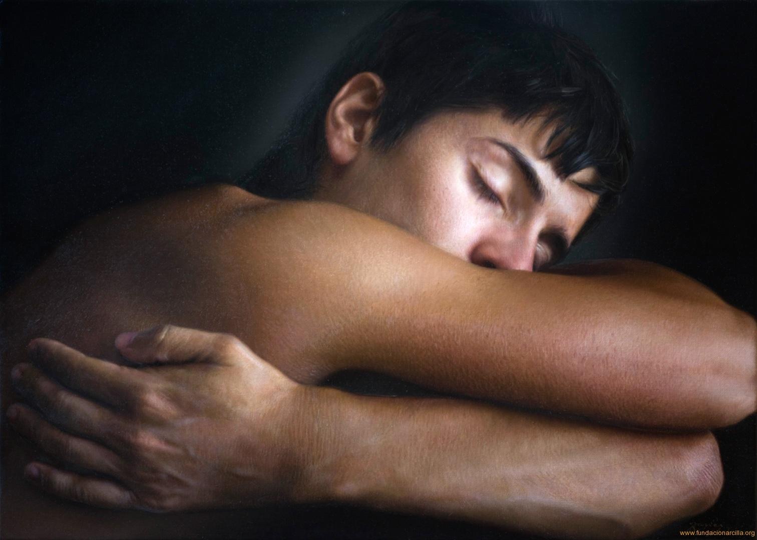 arcilla_pintura_retrato (20)