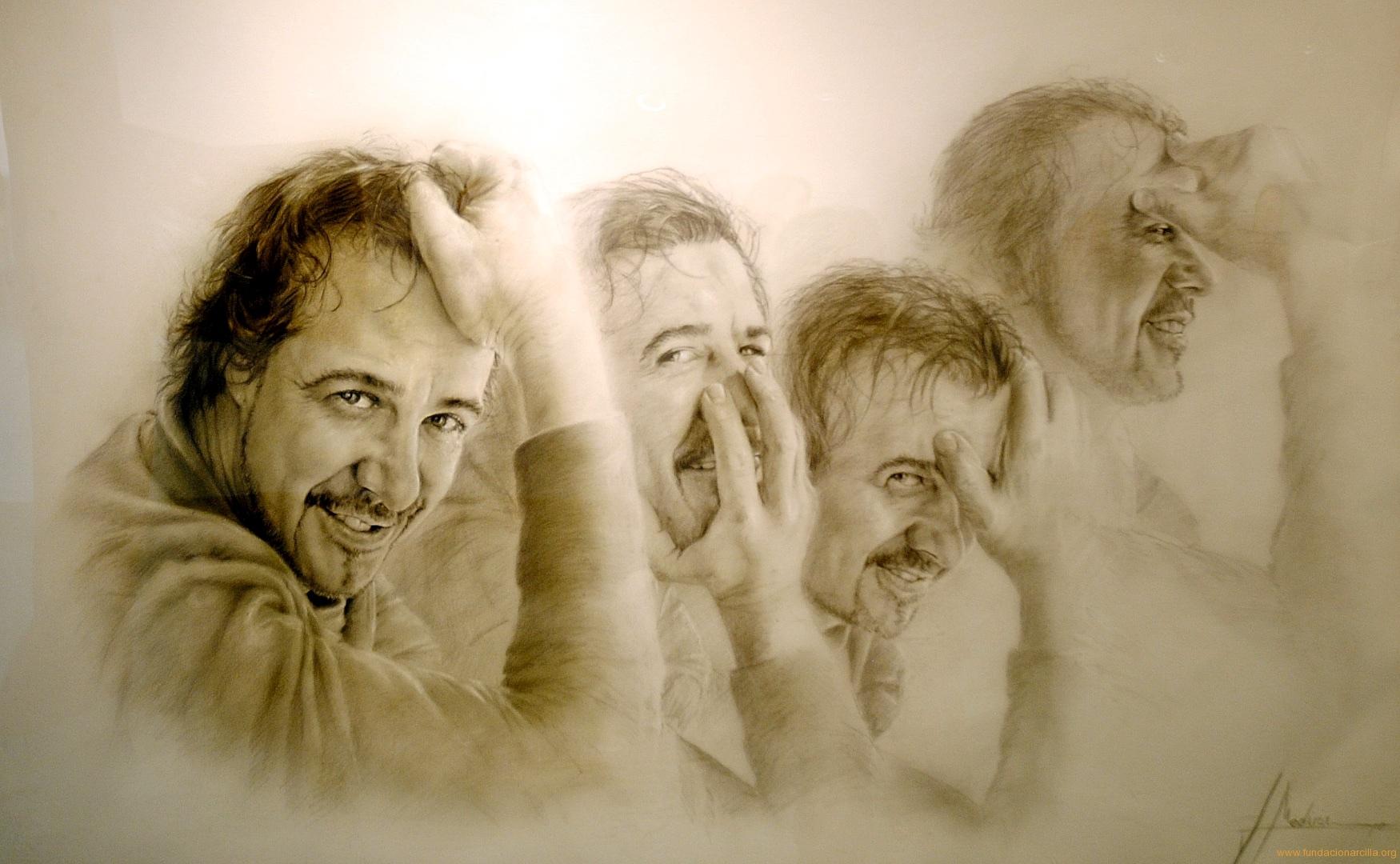arcilla_pintura_retrato (21)