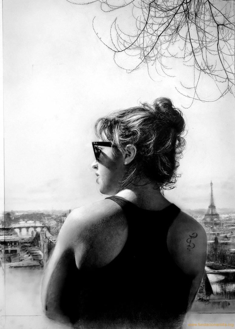 arcilla_pintura_retrato (22)