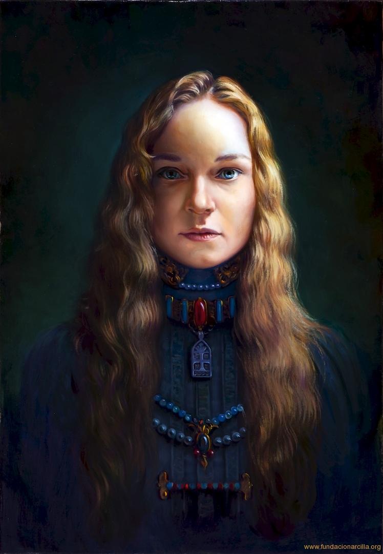 arcilla_pintura_retrato (24)