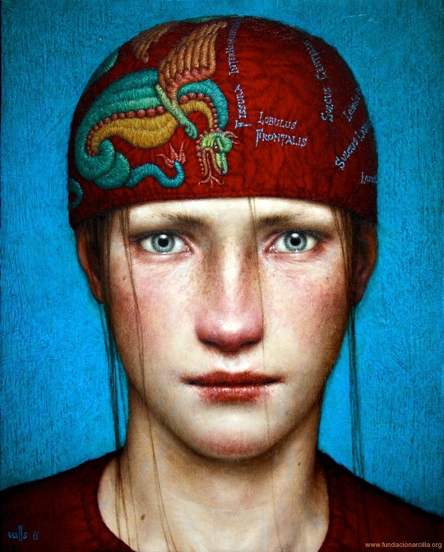 arcilla_pintura_retrato (25)