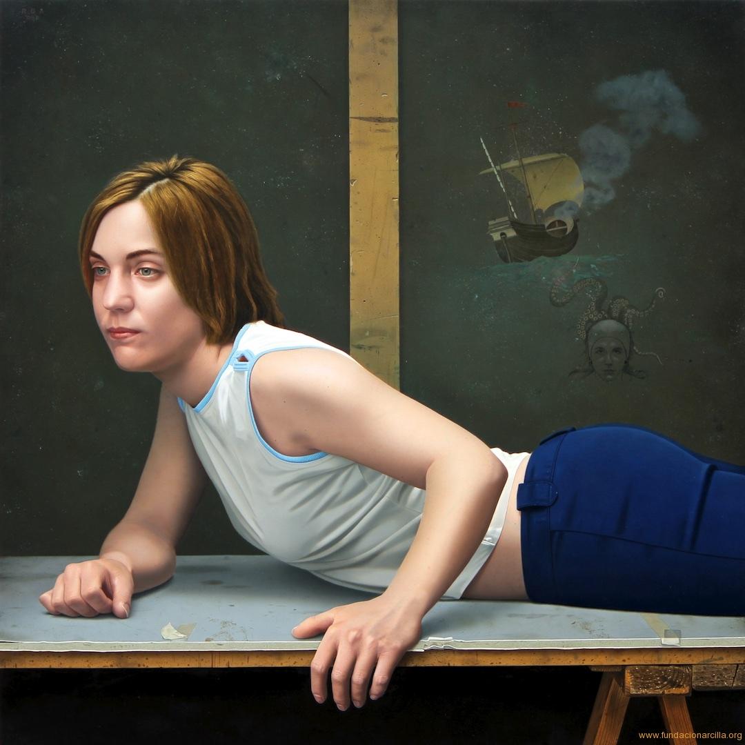 arcilla_pintura_retrato (30)