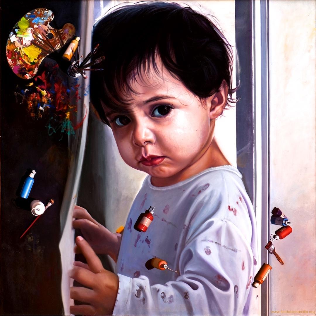 arcilla_pintura_retrato (31)
