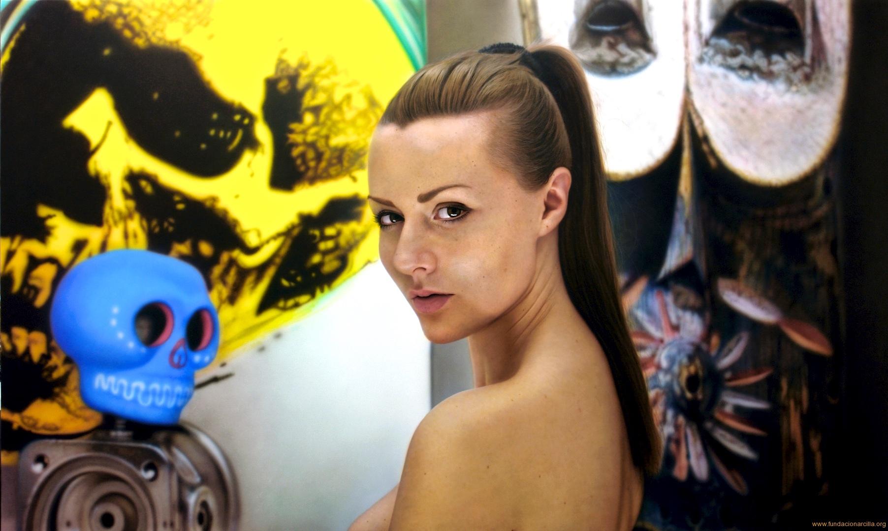 arcilla_pintura_retrato (34)