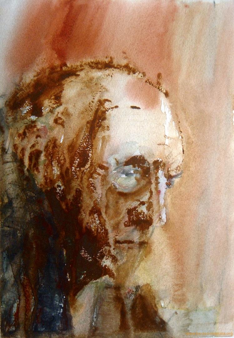 arcilla_pintura_retrato (4)