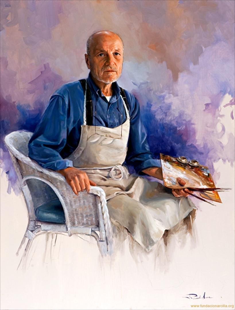 arcilla_pintura_retrato (49)