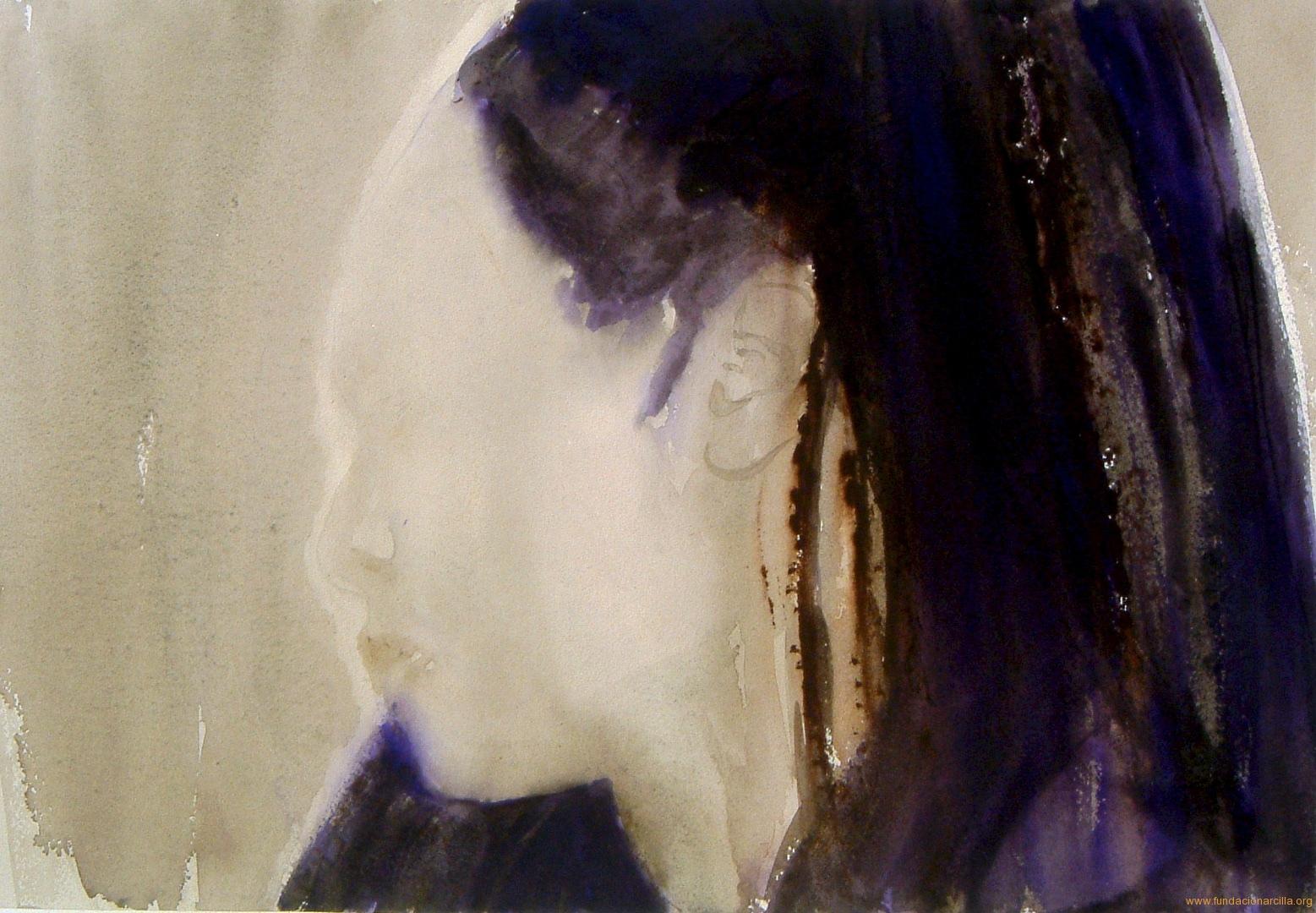 arcilla_pintura_retrato (5)