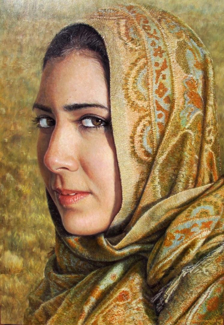 arcilla_pintura_retrato (57)
