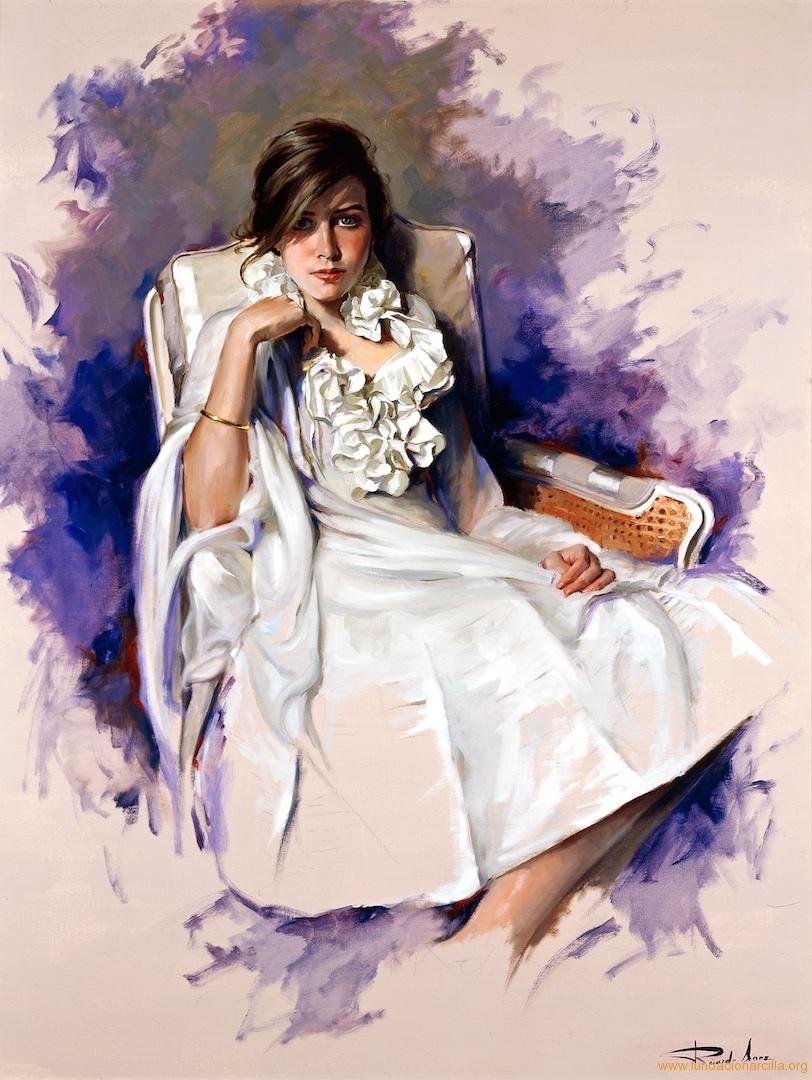 arcilla_pintura_retrato (60)
