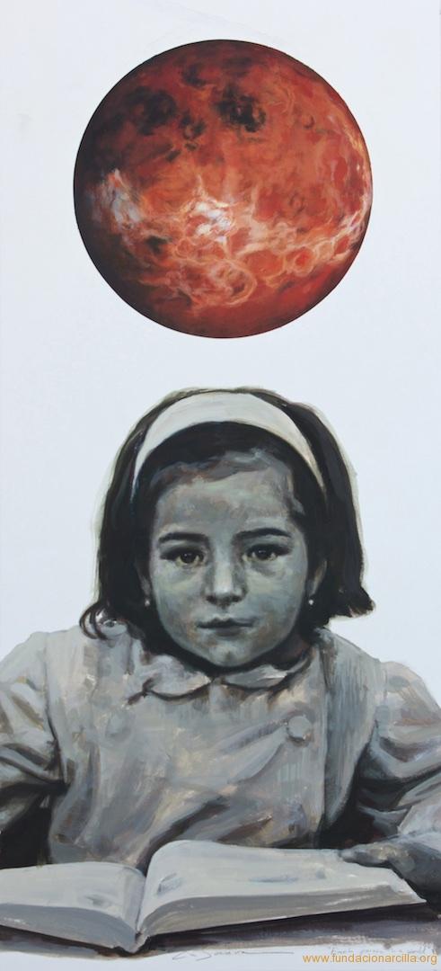 arcilla_pintura_retrato (61)