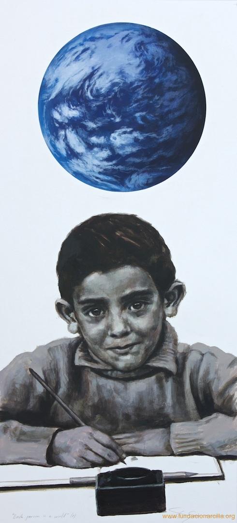 arcilla_pintura_retrato (62)