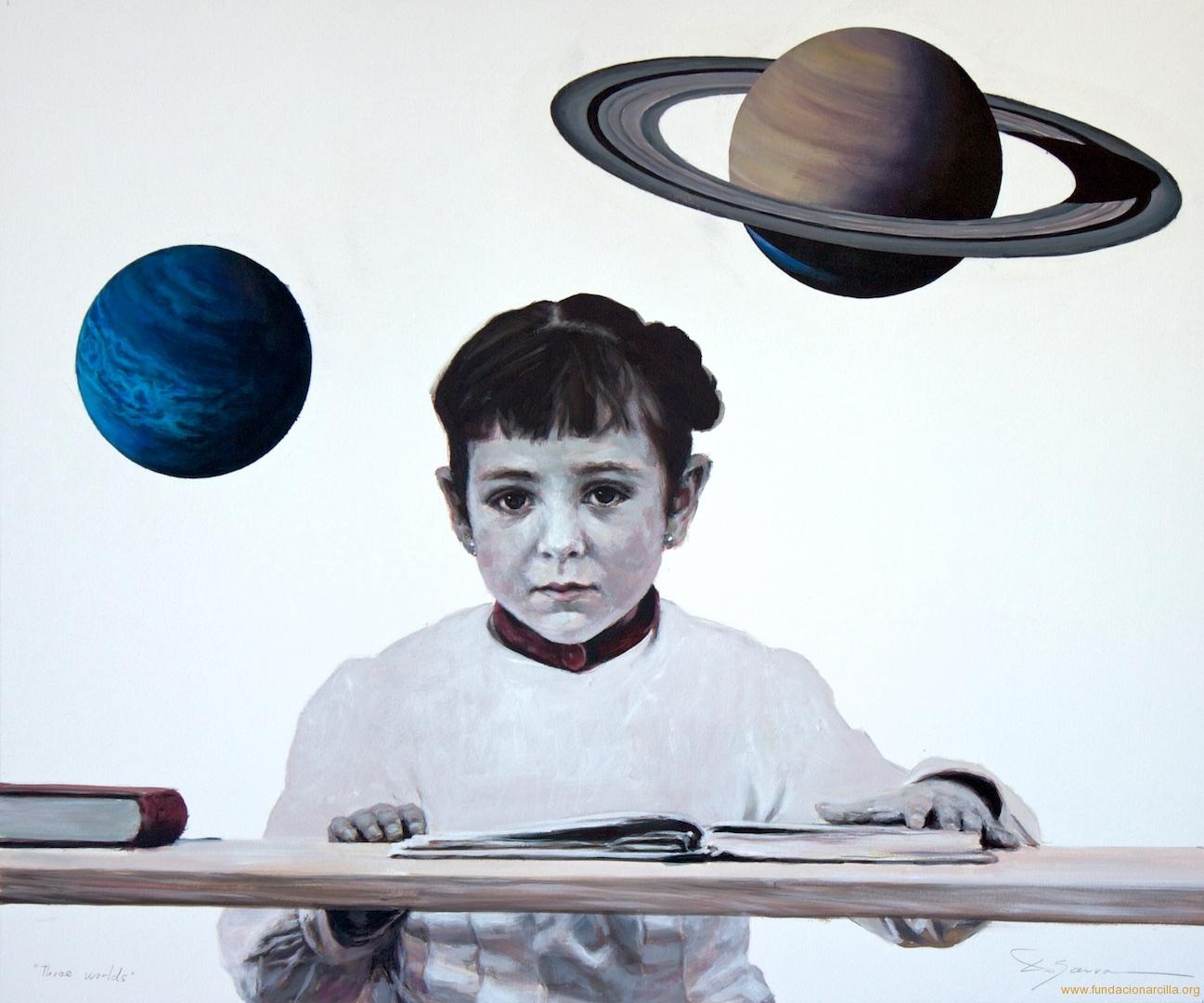 arcilla_pintura_retrato (63)