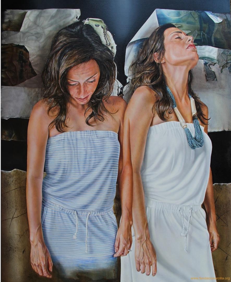 arcilla_pintura_retrato (64)
