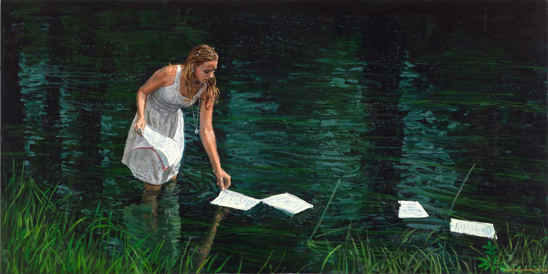 arcilla_pintura_retrato (66)