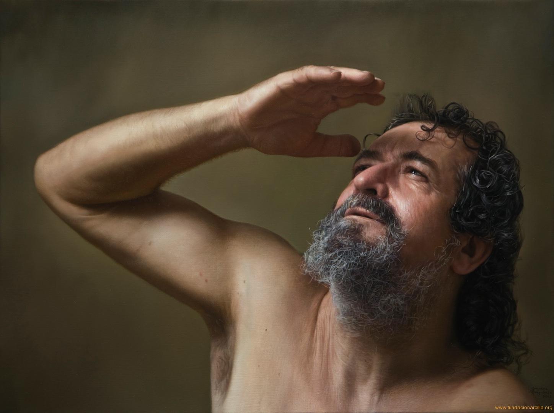 arcilla_pintura_retrato (67)