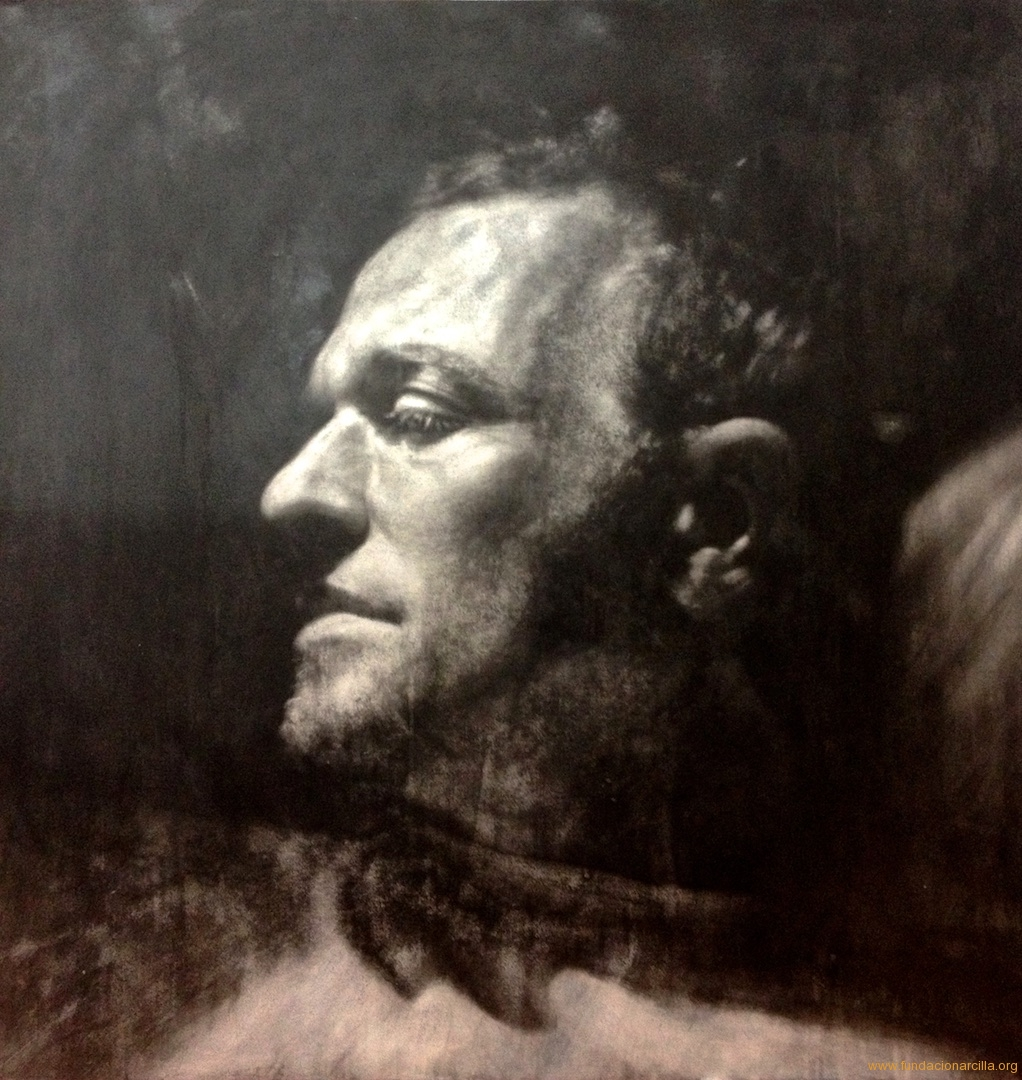 arcilla_pintura_retrato (69)