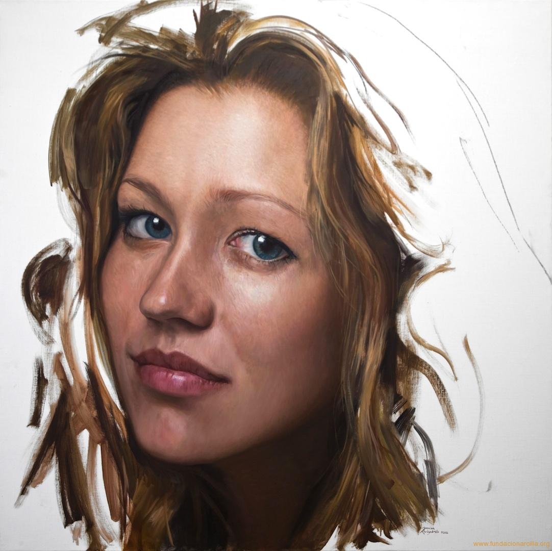 arcilla_pintura_retrato (70)