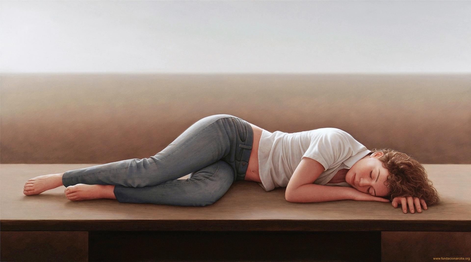arcilla_pintura_retrato (71)