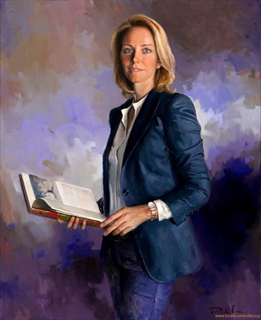 arcilla_pintura_retrato (74)