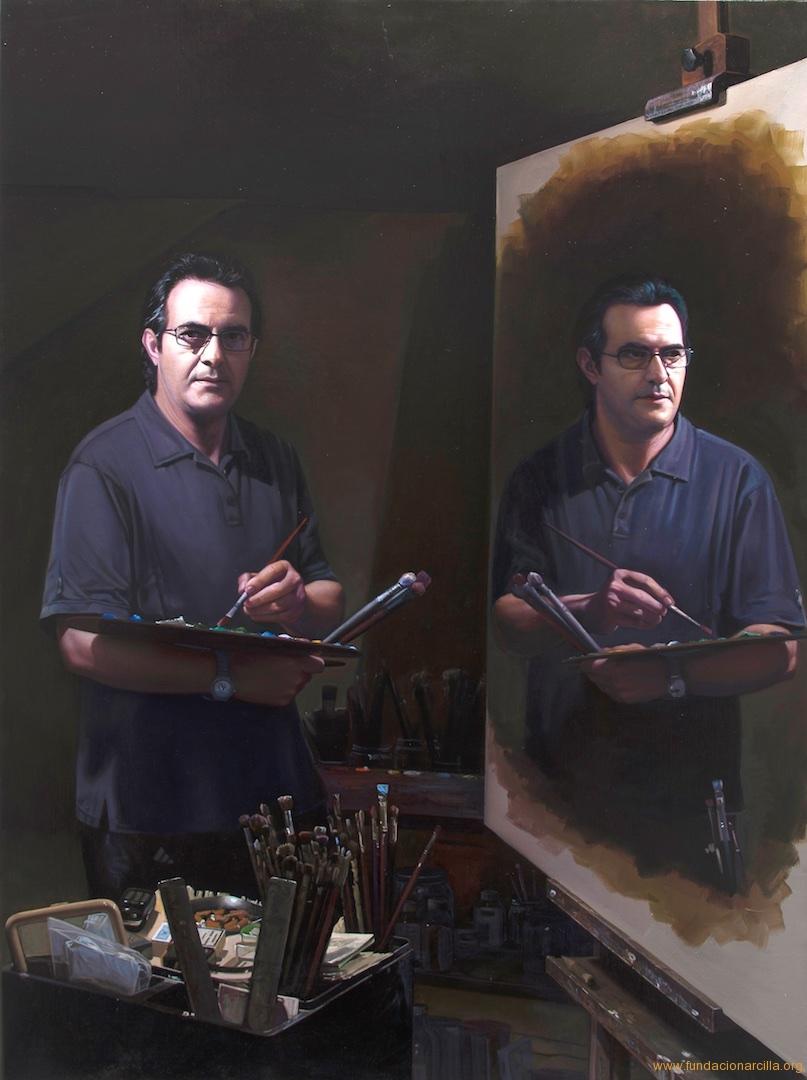 arcilla_pintura_retrato (75)