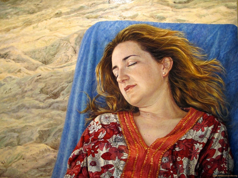 arcilla_pintura_retrato (76)