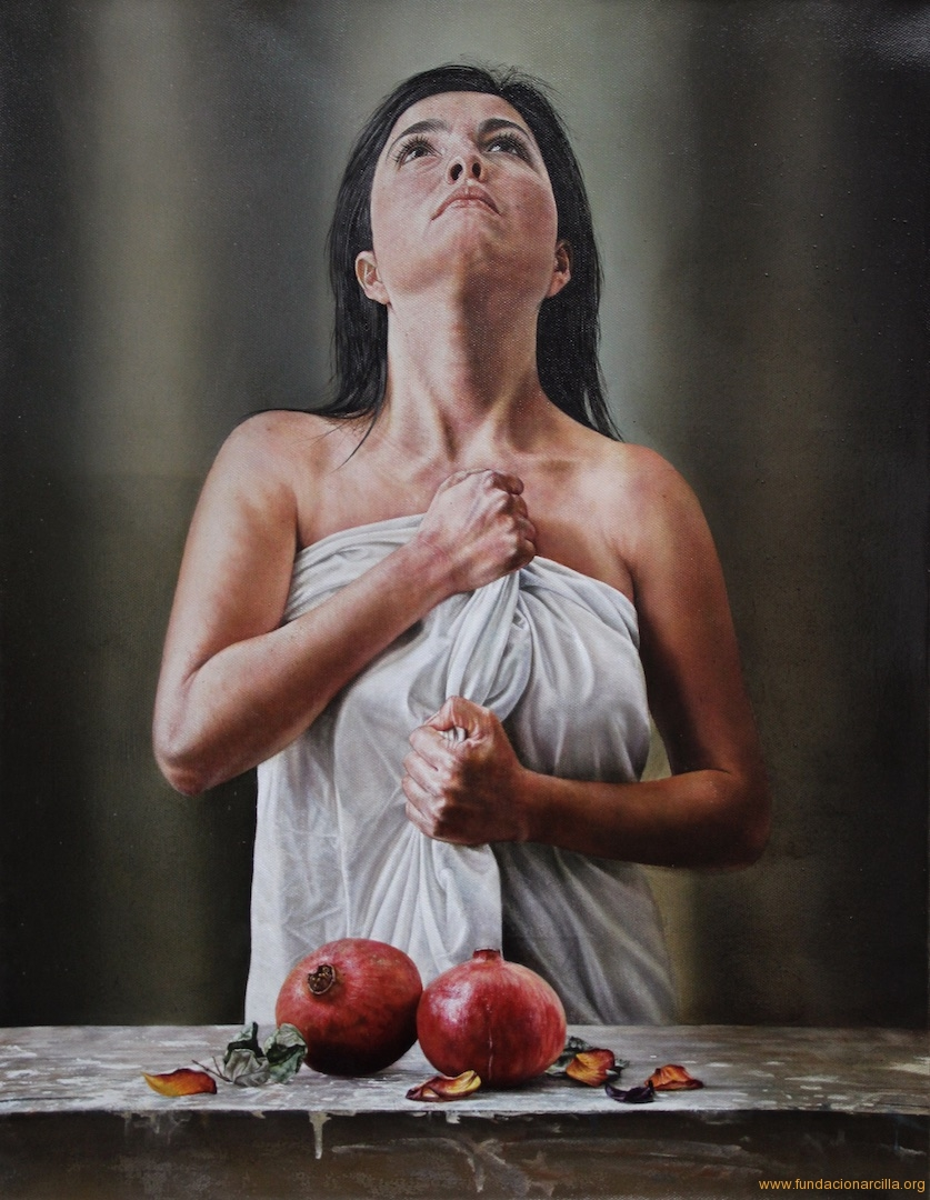 arcilla_pintura_retrato (78)