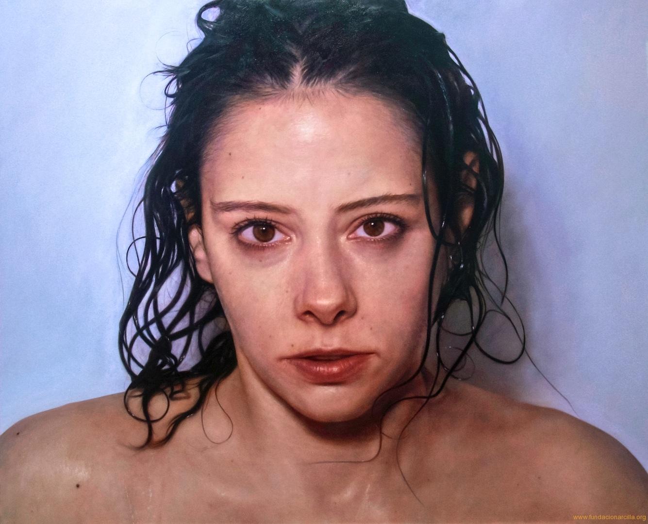 arcilla_pintura_retrato (79)