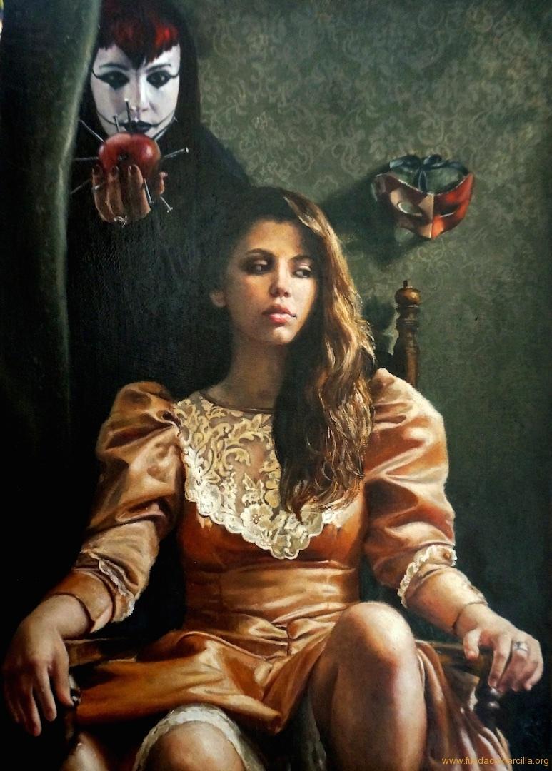 arcilla_pintura_retrato (80)