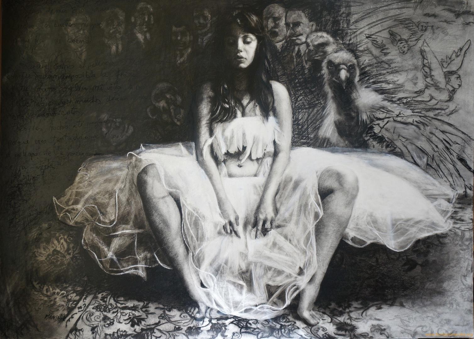 arcilla_pintura_retrato (82)