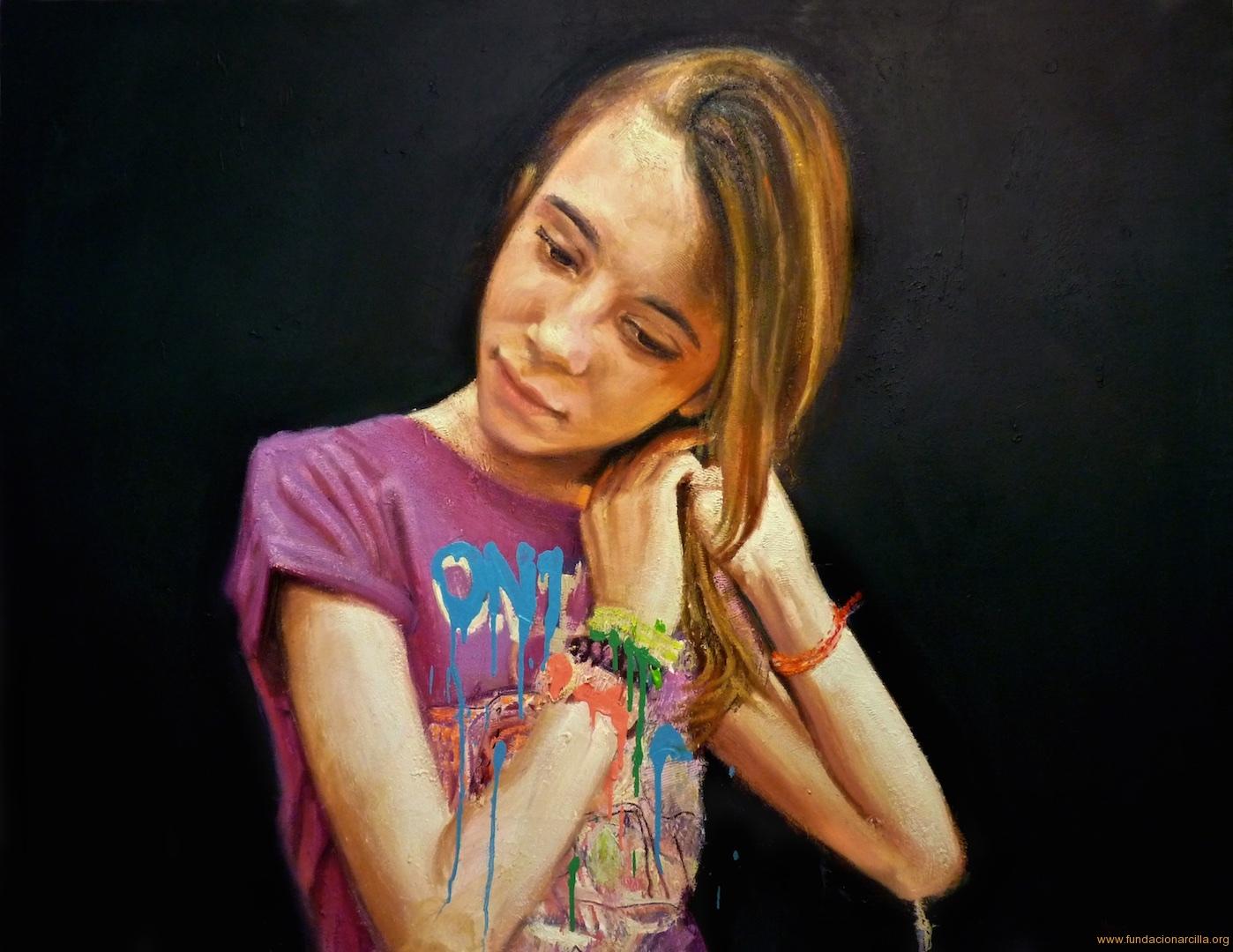 arcilla_pintura_retrato (84)