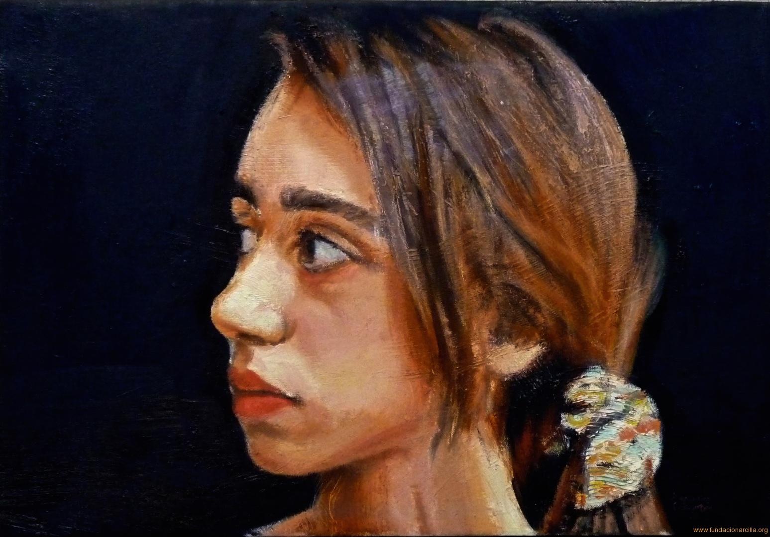 arcilla_pintura_retrato (85)