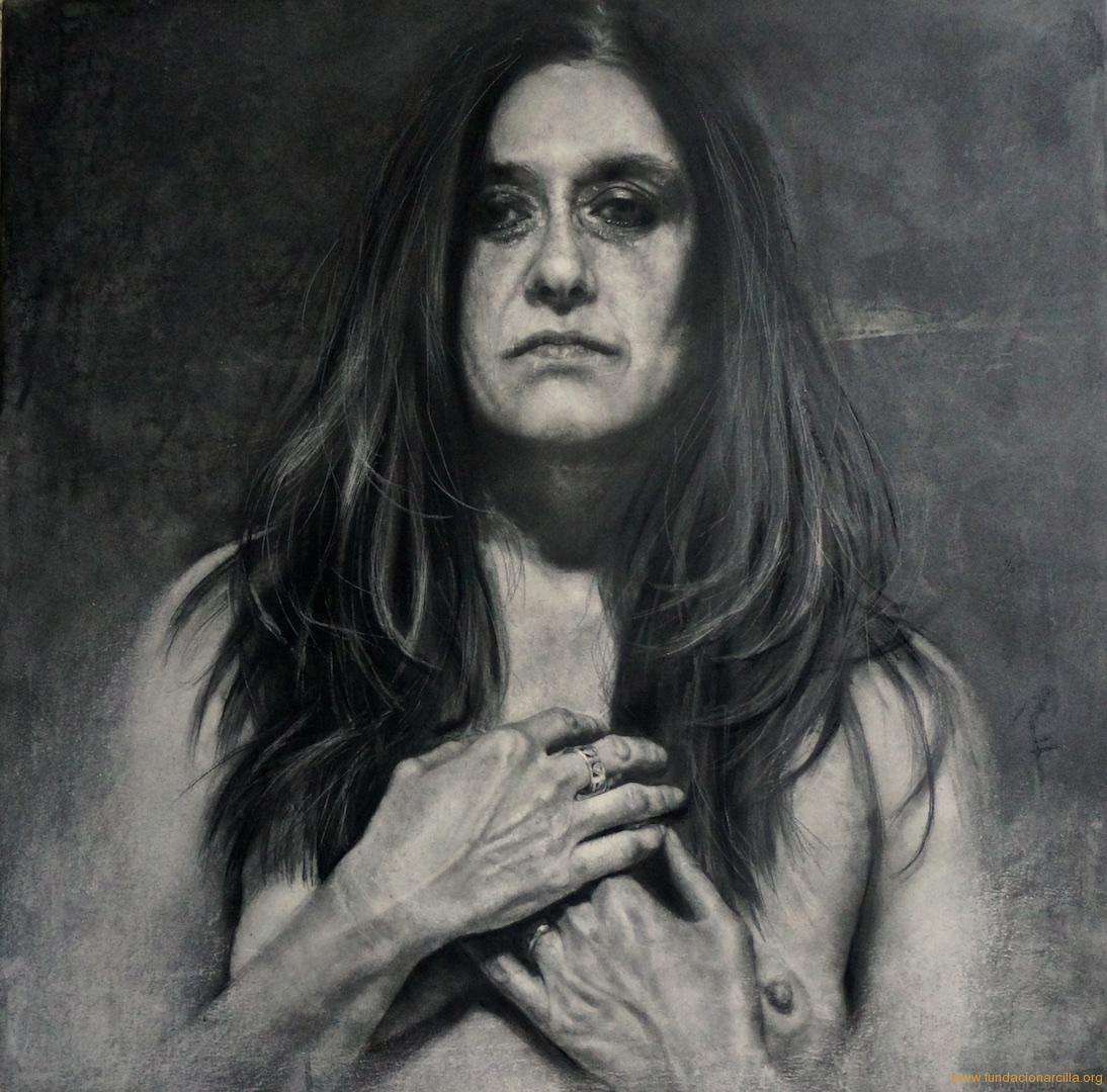 arcilla_pintura_retrato (86)