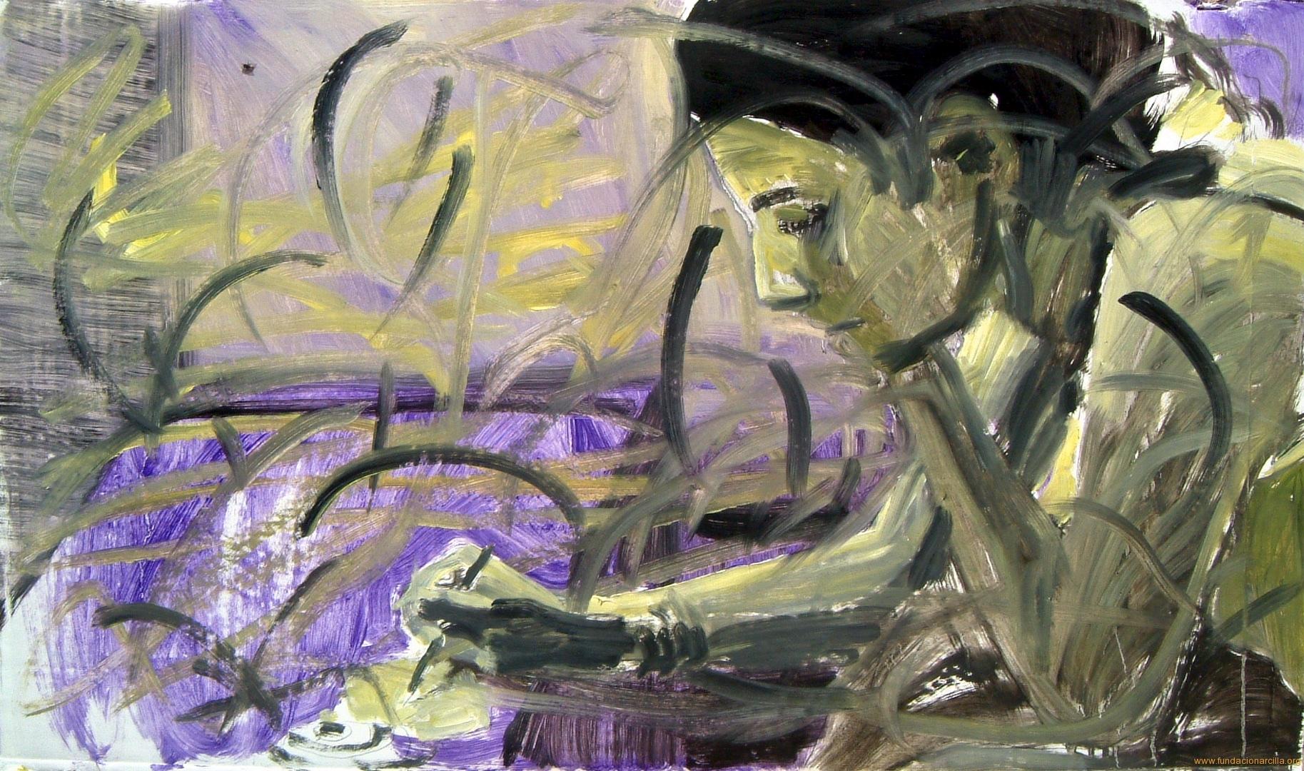 arcilla_pintura_retrato (9)