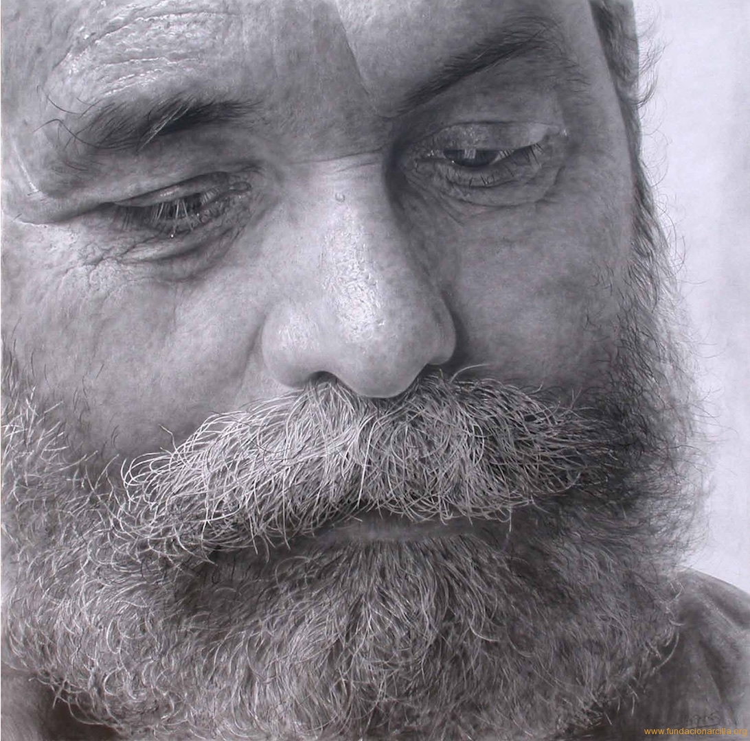 arcilla_pintura_retrato (96)