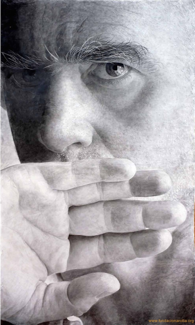 arcilla_pintura_retrato (97)