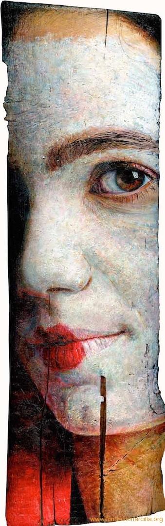 arcilla_pintura_retrato (99)