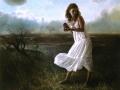 arcilla_pintura_retrato (14)