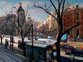 arcilla_pintura_urbano (74)